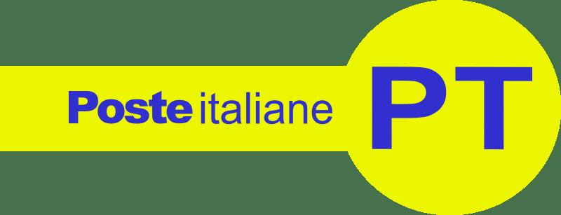 La imagen tiene un atributo ALT vacío; su nombre de archivo es logo_Poste_Italiane.png